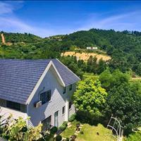 Cần bán biệt thự nghỉ dưỡng tại Sun Village Lương Sơn - Hòa Bình giá chỉ hơn 2 tỷ