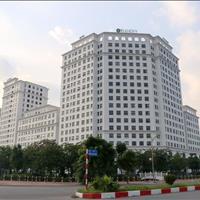 Căn hộ cao cấp full nội thất KĐT Việt Hưng giá chỉ từ 1,9 tỷ, vị trí liền kề Vinhomes