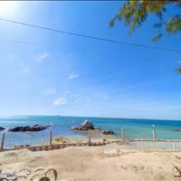 Bán đất nền dự án huyện Thuận Nam - Ninh Thuận giá 750 triệu