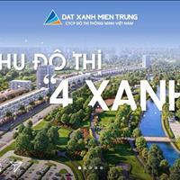 Bán đất nền dự án huyện Sơn Tịnh - Quảng Ngãi giá 900 triệu