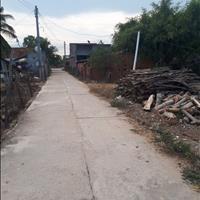 Cần tiền bán gấp 2 lô đất La Gi - Bình Thuận giá 600 triệu