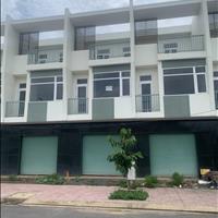 Bán nhà riêng ở Long Bình, 1 trệt 2 lầu sổ hồng hoàn công
