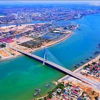 Bán đất nền dự án thành phố Đồng Hới - Quảng Bình giá 2.7 tỷ