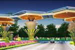 Dự án Gem Sky World - Khu đô thị 92 Ha Long Thành - ảnh tổng quan - 15