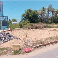 Bán đất mặt tiền đường Cầu Ké, Vĩnh Điềm Thượng, Vĩnh Hiệp Nha Trang giá rẻ đầu tư