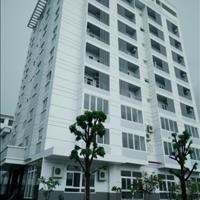 Cho thuê căn hộ D-Eyes, D-Head 371 Nguyễn Kiệm 1 phòng ngủ từ 5.3 triệu gần sân bay Tân Sơn Nhất