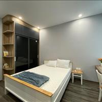 Bán căn hộ 3 phòng ngủ 90,4m2 toà HUD3 Nguyễn Đức Cảnh
