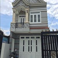 Nhà biệt thự giá rẻ, Thị xã Bà Rịa, Bà Rịa Vũng Tàu