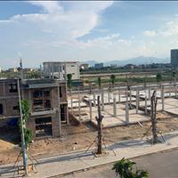 Bán đất huyện Đồng Hới - Quảng Bình giá thỏa thuận