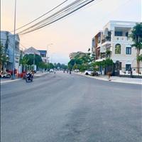 Bán gấp nhà 140m2 ngay đường Nguyễn Hữu Cảnh, có sỗ sẵn