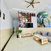 Bán nhà mặt phố quận Bình Chánh - TP Hồ Chí Minh giá 820 triệu