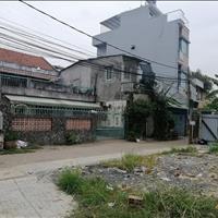 Bán đất Bửu Hoà - Gần chợ Đồn giá 1,75 tỷ sổ hồng thổ cư