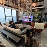 Mở bán penthouse 2 tầng trực tiếp CĐT 4 phòng ngủ tại Eco Dream City - Hà Nội giá 3,3 tỷ