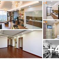 Bán căn hộ quận Hoàng Mai - Hà Nội giá 2.10 tỷ
