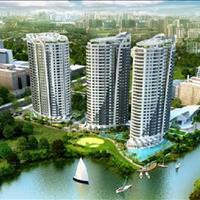 Chính chủ gửi bán 1 căn chung cư Vinhomes Green Bay Mễ Trì, 2PN, 1 WC, giá tốt nhất thị trường