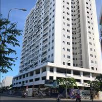 Bán căn hộ thành phố Nha Trang - Khánh Hòa giá thỏa thuận