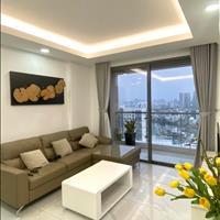 The Gold View - Quận 4, 2 phòng ngủ, giá tốt full nội thất đẹp