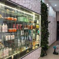 Bán nhà mặt phố Quận 1 - TP Hồ Chí Minh giá 21.50 tỷ
