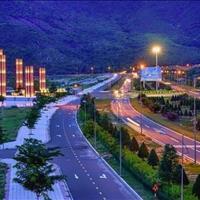 Bán gấp Golden Bay 602 Cam Ranh giá chỉ 10,5 triệu/m2, 108m2, sở hữu vĩnh viễn