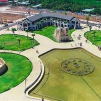 Mua đất tặng kiot trong khu kinh tế đêm Cát Tường Phú Hưng, chiết khẩu khủng, nội thất đẹp