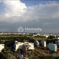 Cho thuê căn góc chung cư Belleza Apartment Phường Phú Mỹ, Quận 7, TP Hồ Chí Minh