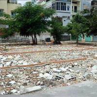 Bán đất thổ cư kế bên bệnh viện Xuyên Á, 80m2, giá 350 triệu, sổ hồng riêng