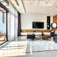 Căn góc 102m2, 3PN Đông Nam 3 mặt thoáng view Becamex và hồ bơi mua giá CĐT, trả 1 tỷ nhận nhà ngay