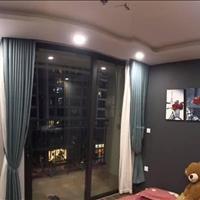 Bán nhanh căn hộ 2 phòng ngủ 83m2 full nội thất, giá 2.36 tỷ tại The Emerald