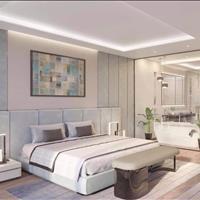 Mở bán dự án căn hộ view biển Nha Trang - vị trí cuối cùng ở tuyến đường biển Trần Phú - The Aston