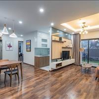 Bán căn hộ quận Hà Đông - Hà Nội chỉ với 270tr nhận nhà ở ngay
