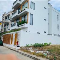 Chính thức mở bán giai đoạn sinh lời - khu dân cư Tân Tạo Hồ Chí Minh - giá chủ đầu tư