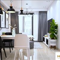 Bán căn hộ Quận 8 - TP Hồ Chí Minh giá 1.95 tỷ