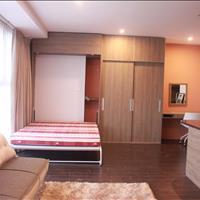 Cho thuê căn hộ quận Thanh Xuân - Hà Nội giá thỏa thuận