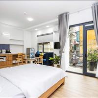 Chính chủ cho thuê căn hộ dịch vụ, chung cư mini tại 140 Giảng Võ
