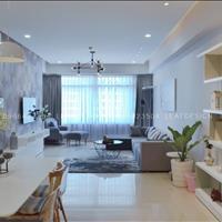 Còn 5 suất chủ đầu tư (giá F0), căn hộ 2PN, MT Bình Tân TT 150tr nhận nhà đầy đủ nội thất, SHR