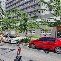 Cho thuê căn hộ Topaz Elite gần cầu Chữ Y quận 5 và cầu Nguyễn Văn Cừ Q1 nhà mới bàn giao mới tinh