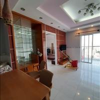 Bán căn hộ quận Tân Phú - Hồ Chí Minh giá 1.98 tỷ, chung cư Fortuna Kim Hồng, 78m2 2 phòng ngủ, 2wc