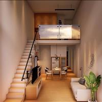 Đúng vị trí đúng giá MT Lê Văn Quới 600tr giá gốc CĐT full nội thất sổ hồng riêng dọn ở ngay