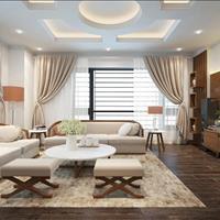 Còn 5 suất căn hộ 2PN, 2wc, MT Bình Tân chỉ 560tr kèm gói NT trọn bộ, cho thuê 6tr/tháng