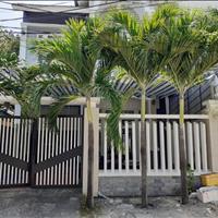 Bán nhà biệt thự, liền kề quận Ngũ Hành Sơn - Đà Nẵng giá 8.1 tỷ