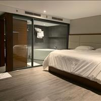 Cần tiền bán gấp căn hộ thông tầng 1 phòng ngủ tại Pentstudio Tây Hồ