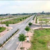 Bán đất nền dự án Thành phố Bắc Giang, các loại diện tích 75 - 400m2