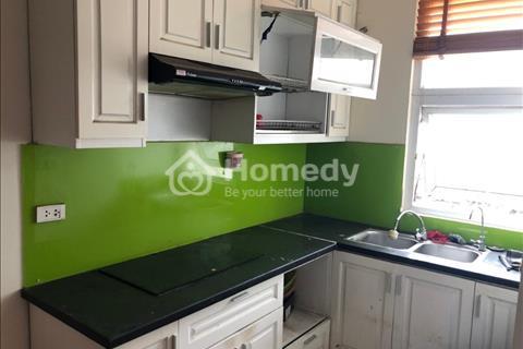 Bán căn hộ 2 phòng ngủ, 2wc diện tích 74m2 khu đô thị Tân Tây Đô - Hà Nội giá thỏa thuận