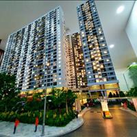 Bán căn hộ huyện Thuận An - Bình Dương giá 839 triệu