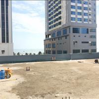 Hot - 470m2 - Tầng 4, view biển, sát chân khách sạn Mường Thanh - Làm cafe - Bar hợp lý