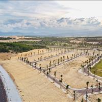 Cần bán gấp đất nền ven biển phân khu 2-4-9 Quy Nhơn Bình Định
