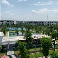 Ecopark Hải Dương - khu đô thị sinh thái đẹp nhất tỉnh Hải Dương