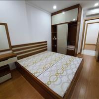 Giá tốt - (12triệu) The Botanica cao cấp 2 phòng ngủ khu sân bay 60m2