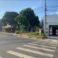 Cho thuê nhà mặt phố quận Ngũ Hành Sơn - Đà Nẵng giá 19.00 triệu