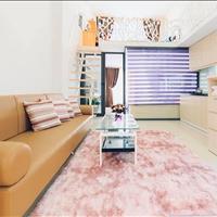 Bán căn hộ Hóc Môn - Hồ Chí Minh giá 280 triệu, tặng nội thất